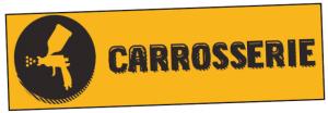 Image programme concomitance en Carrosserie