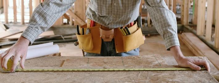 Visitez notre section Formation professionnelle : www.csdgs.qc.ca/fp