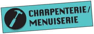 Image programme concomitance en Charpenterie-menuiserie