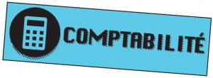 Image programme concomitance en Comptabilité