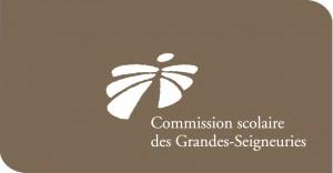 Logo_Gray11_bas de page