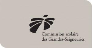 Logo_Gray4_bas de page