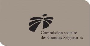 Logo_Gray8_bas de page