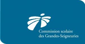 Logo_bleu CSDGS_308_bas de page