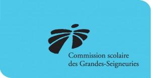 Logo_bleu pâle_2985_bas de page