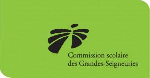 Logo_vert CSDGS_376_bas de page