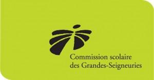 Logo_vert pâle_382_bas de page