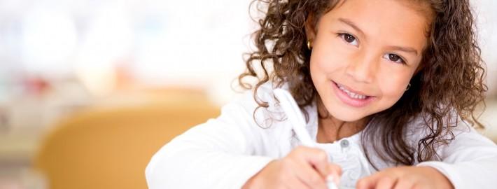Photo enfant CCSEHDAA pour info-rentrée