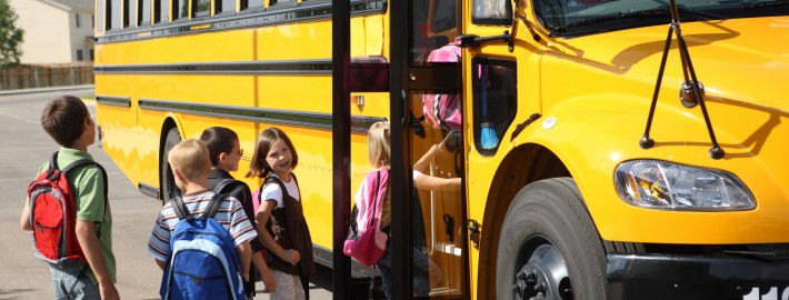 Photo transport scolaire 02