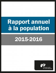 Rapport annuel 2015-2016_page 1