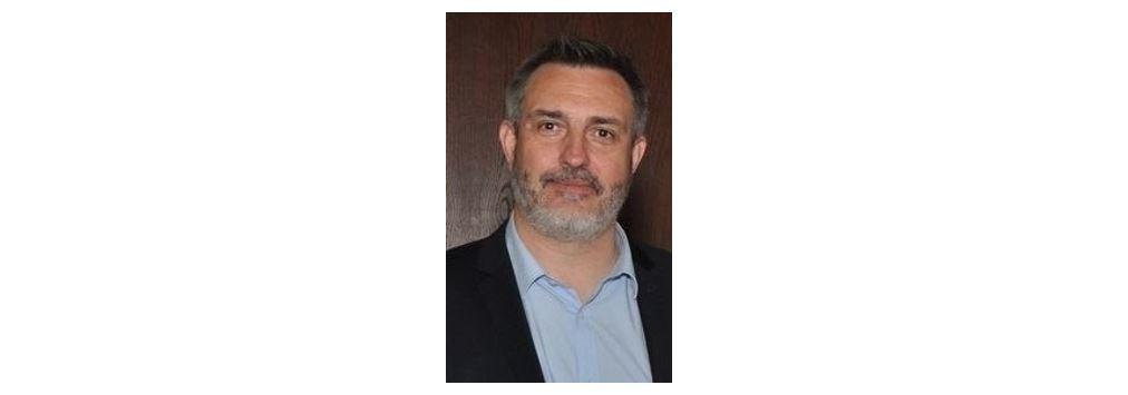 Nomination de monsieur Sylvain Petit en remplacement au poste de directeur général adjoint.