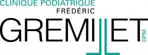 Logo Fred Gremillet-logo