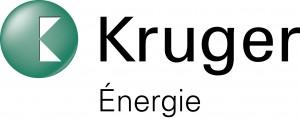 Logo Kruger Energie
