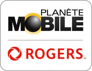 Logo_Planète mobile Rogers
