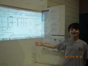 Photo expo-maths 03