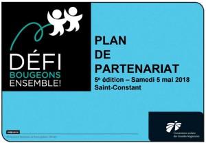 Plan-de-partenariat-2018_Image page 1