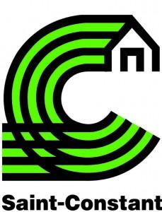 logo StConstant couleur