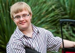 Conférence gratuite au sujet du Plan d'intervention offerte par le Comité consultatif des services aux élèves handicapés ou en difficulté d'adaptation ou d'apprentissage. Pour en savoir plus : www.csdgs.qc.ca/ccsehdaa