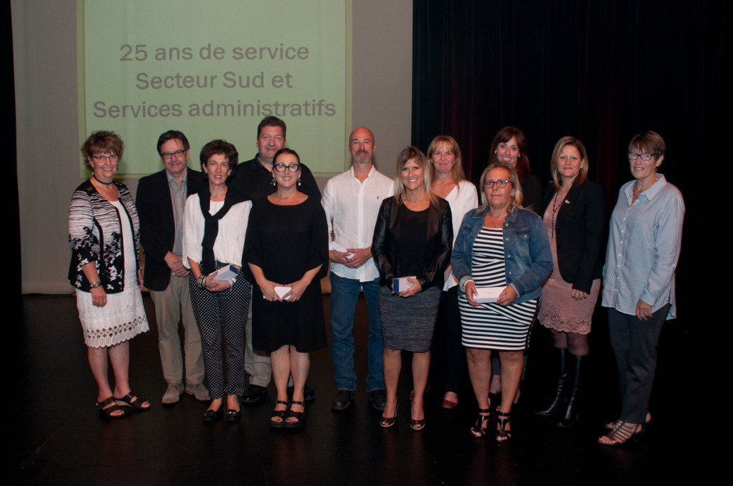 10_Soirée Reconnaissance 16-17_25 ans Sud et Services