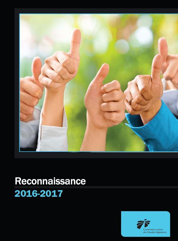 Couverture livret Reconnaissance 16-17_Web