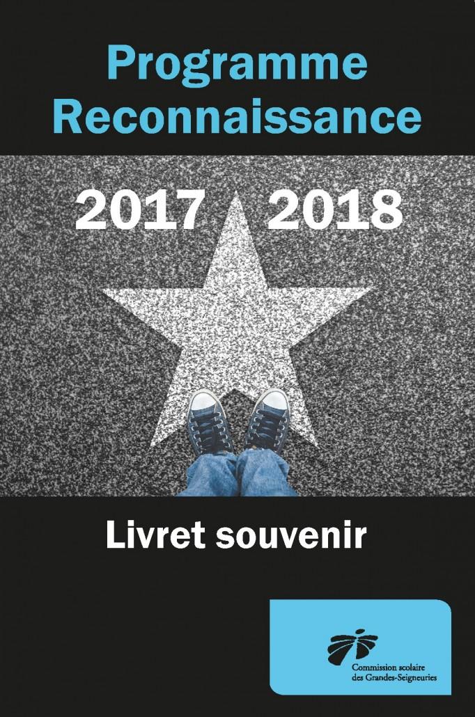 Couvertures livret souvenir Reconnaissance CSDGS 2017-2018_VF_Page_1
