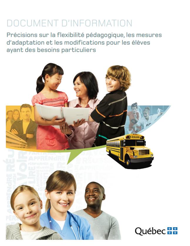 Précisions-sur-la-flexibilité-pédagogique-les-mesures-dadaptation