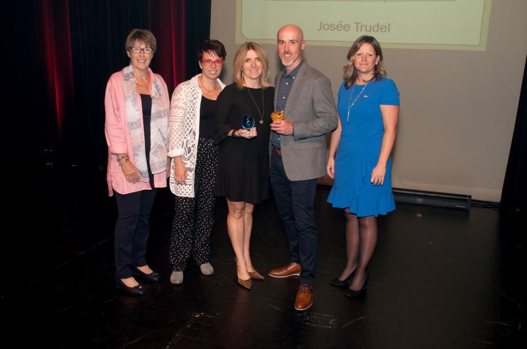 Programme Reconnaissance 2017-2018_Prix Susan Tremblay Persévérance scolaire