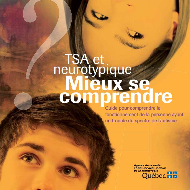 TSA-et-neurotypique-Mieux-se-comprendre.pdf