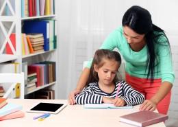 Saviez-vous que les séances des conseils d'établissement (CÉ) de tous les établissements scolaires sont publiques et que, par conséquent, les parents y sont les bienvenus?