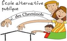 DesCheminots-logo 02