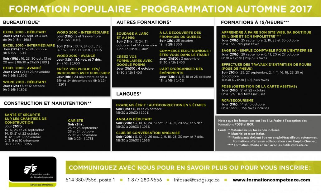 Formation_pop_automne_2017