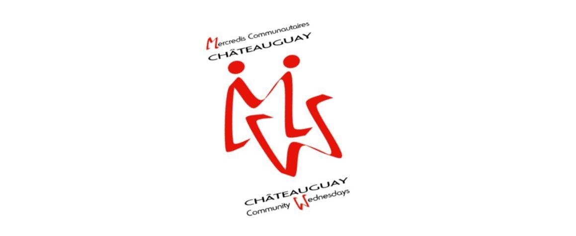 Logo Mercredi communautaire école Saint-Jean-Baptiste 2017-02-01