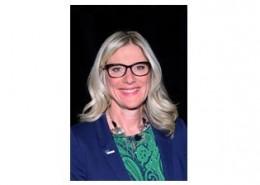 Départ à la retraite de la directrice générale de la CSDGS, madame Michelle Fournier : http://www.csdgs.qc.ca/blog/2017/01/18/depart-a-la-retraite-de-la-directrice-generale-de-la-csdgs-madame-michelle-fournier/
