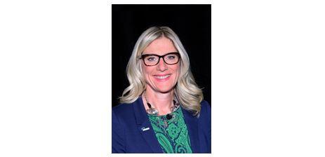 Départ à la retraite de la directrice générale de la CSDGS, madame Michelle Fournier : https://www.csdgs.qc.ca/blog/2017/01/18/depart-a-la-retraite-de-la-directrice-generale-de-la-csdgs-madame-michelle-fournier/