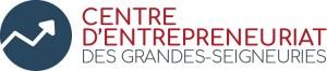 logo-centre-entrepreneuriat-final-couleurs