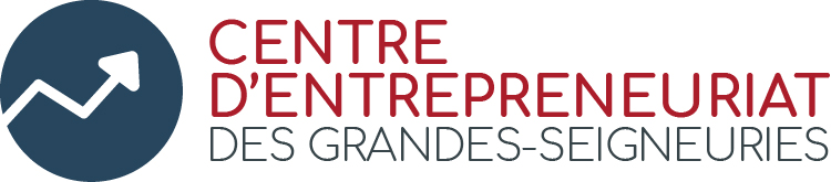 logo-centre-entrepreneuriat-final-couleurs