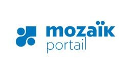 La CSDGS met à la disposition des parents de ses élèves un nouveau portail : le portail parents Mozaïk!