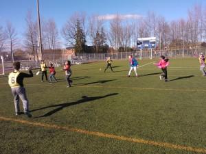 ultimate frisbee jean-leman_WP_005038
