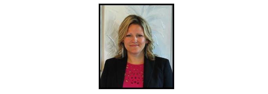 Nomination de madame Kathlyn Morel à titre de directrice générale de la CSDGS