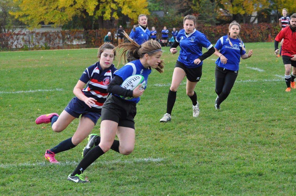 Bougeons Louis-Cyr Rugby 01