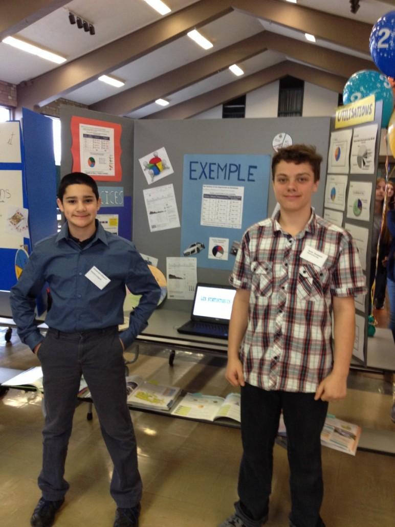 Expo-math SFX 2017_05