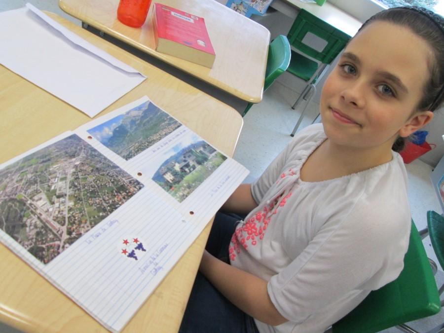 Journal voyageur école des Bons-Vents 03