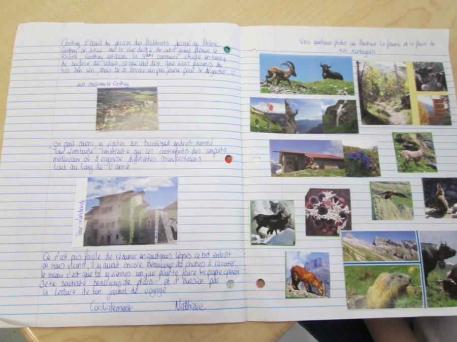 Journal voyageur école des Bons-Vents 04