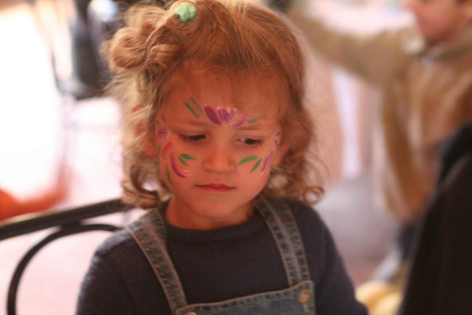 Les Mercredis communautaires Châteauguay auront lieu à l'école Gérin-Lajoie ce mercredi 3 mai.