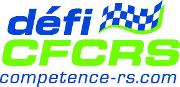 logo Défi CFCRS