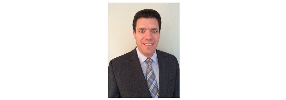 Monsieur Daniel Bouthillette est nommé directeur général adjoint, responsable de l'organisation scolaire, des ressources matérielles et du RORC.