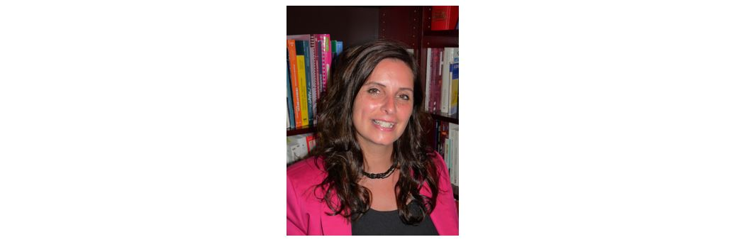 Madame Nathalie Ménard est nommée directrice des Services éducatifs.