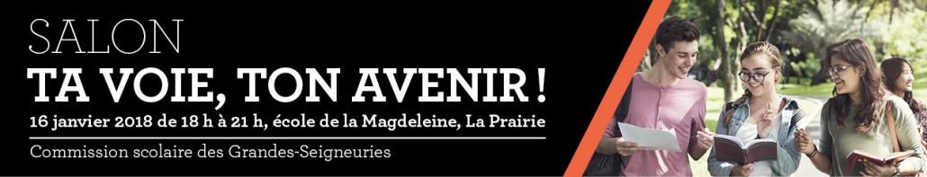 Bandeau-Salon-Ta-voie-Ton-Avenir-Version finale
