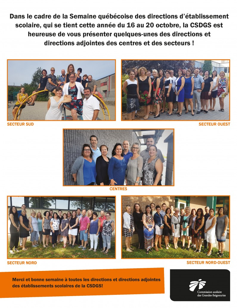 Feuillet Semaine des directions établissements 2017_WEB-b