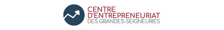 Logo CEDGS pour image à la une